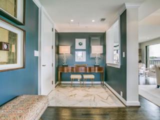 2018 Turtle Creek Association Tour of Homes