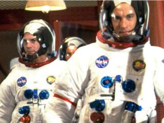 <i>Apollo 13 – Film with Live Orchestra</i>