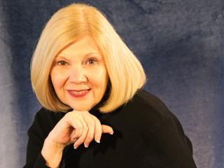 Susan Sargeant
