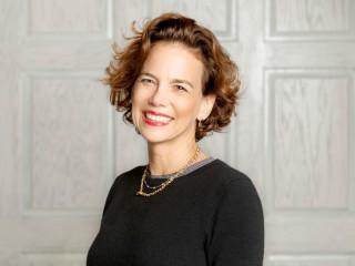 Dana Cowin