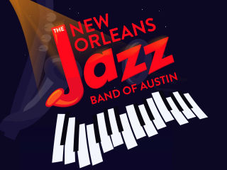 New Orleans Jazz Band of Austin