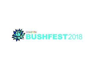 3rd Annual Bushfest 2018
