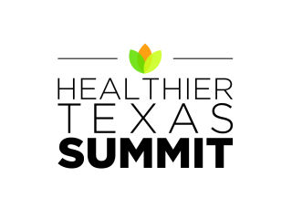 Healthier Texas Summit