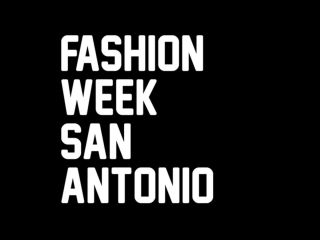 Fashion Week San Antonio