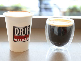 Drip Coffee Company