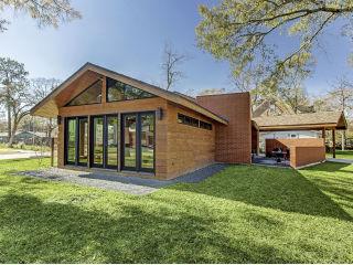 2018 Garden Oaks Home and Garden Tour