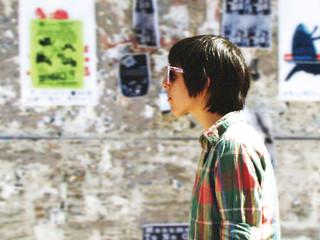News_Echotone_Cari Palazzollo_May 2011