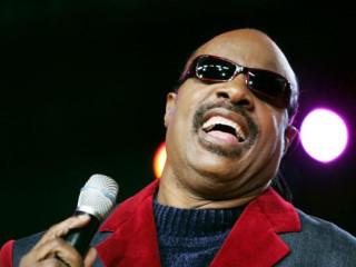 News_Stevie Wonder_May 2011