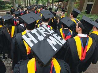 News_graduates_hire me