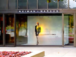 Neiman Marcus NorthPark