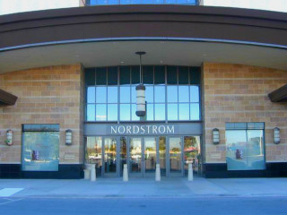 Nordstrom NorthPark