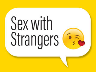 <i>Sex with Strangers</i>