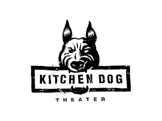 Kitchen Dog Theater