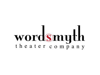 Wordsmyth Theater Company