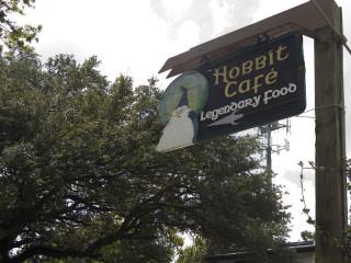 Places-Eat-Hobbit Cafe-exterior-1