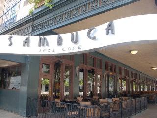 Places-Eat-Sambuca-exterior-1