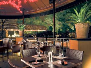 Places-Drinks-Monarch Bar-terrace