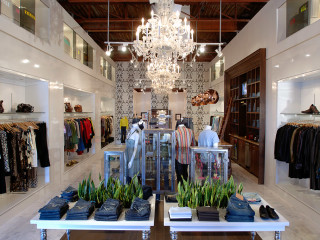 Places-Shopping-310 Rosemont