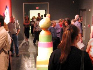 Places-A&E-Houston Center for Contemporary Craft