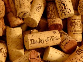 Places-Drinks-Cova on Washington corks generic