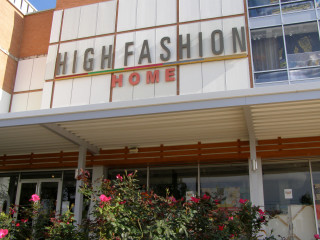 Places_Shopping_High Fashion Home_exterior_day