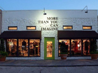 News_More Than You Can Imagine_exterior