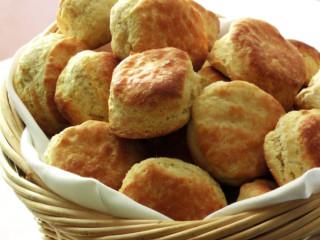 News_Caroline_hangover cures_biscuits_basket