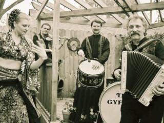 News_David Theis_Julian Calendar New Year Eve Party_The Gypsies_band_Greg Harbar