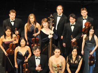 News_Nanzy Wozny_Mercury Baroque_ensemble