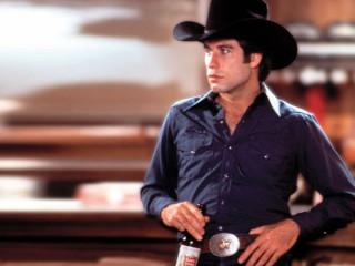 News_placeholder_rodeo_cowboy_John Travolta_Urban Cowboy_poster