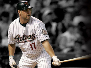 News_Ralph Bivins_Lance Berkman_Astros