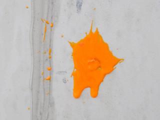 News_Peter Barnes_paintball_splatter