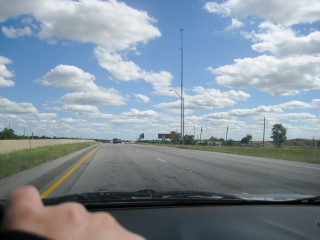 News_Caroline_highway_Texas