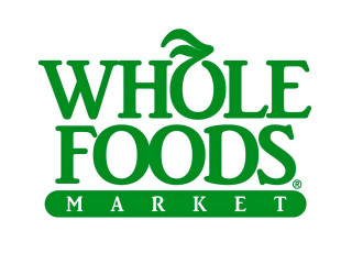 Events_Whole Foods_logo_APril 10