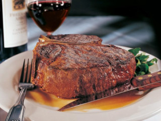 Places_Food_Morton's_steak_wine_THIS