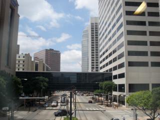 Places_Texas Medical Center_medical center_hospitals