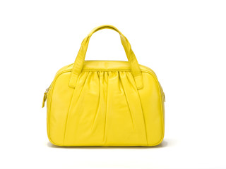 News_Heather Staible_Bleeker Top Handle_purse_bag