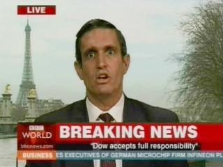 News_Nancy Wozny_Yes Men_breaking news