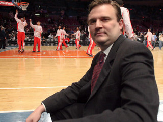 News_Daryl Morey_Houston Rockets_general manager