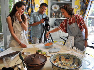 News_Latin cookbook_Julie Hettinger_Ignacio Urquiza_Laura Cordera