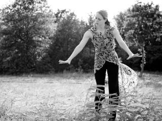 News_Hope Stone Dance Company_Lindsey McGill_Village of Waltz