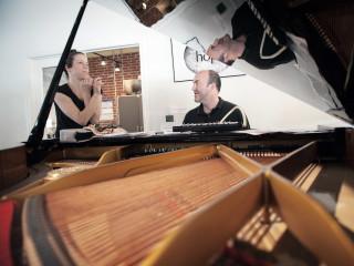 News_Hope Stone Dance Company_piano