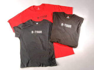News_Heather Staible_retail therapy_T-shirts_H-Town