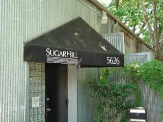 News_Sugarhill Exterior