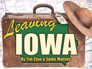 Events_Leaving Iowa_June 10