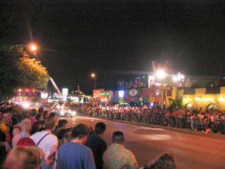 News_Houston Pride_parade_gay pride parade