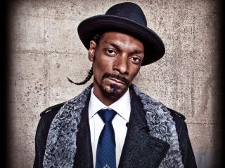 News_Snoop Dogg_More Malice_album cover
