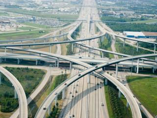 News_highway exchange