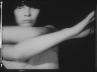 News_Nancy Wozny_Dance with Camera_Bruce Conner_BREAKAWAY