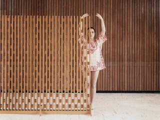 News_Nancy Wozny_Dance with Camera_Kelly Nipper_Interval